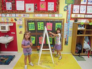 redding ca preschool redding child care infants toddlers preschool pre 964